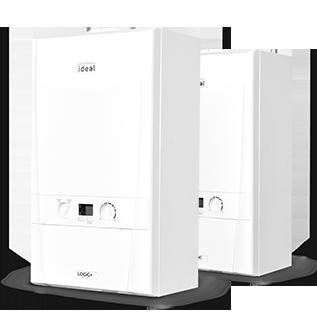 Product Type Heat HO & I