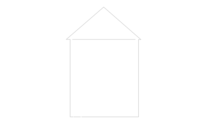 Thermostore House Diagram