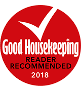 Good Housekeeping 2018